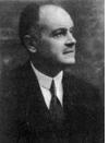 Prof. Giovanni Pascale - Clinico Chirurgo dell'Università Federico II di Napoli e Senatore del Regno d'Italia